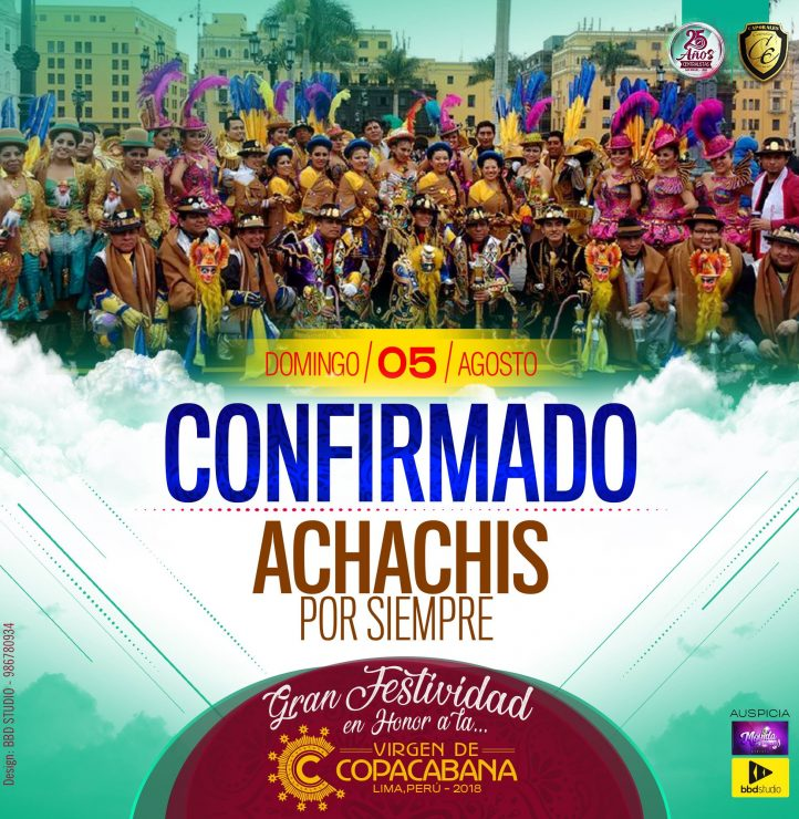 Agrupacines confirmadas-Copacabana_2018 (9)