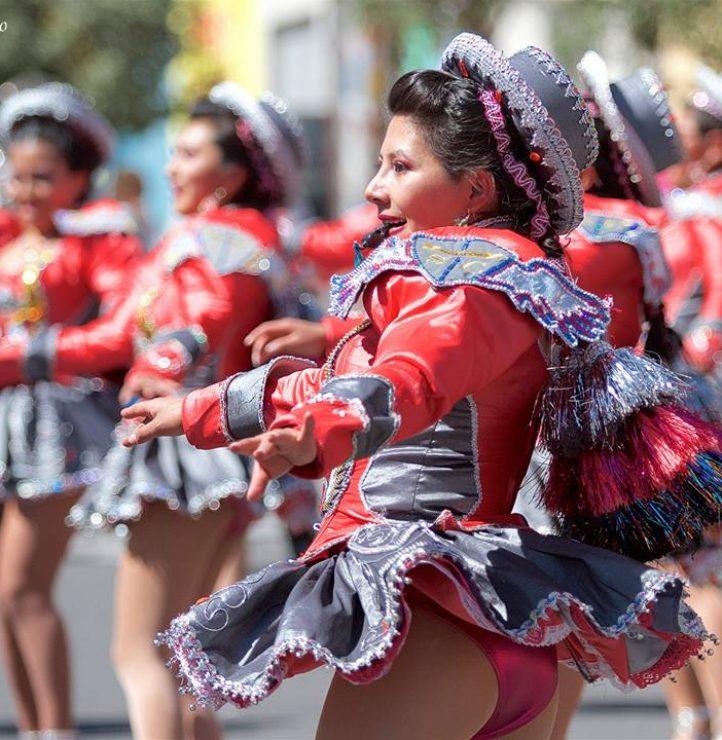 Corso de preselección de agrupaciones al Corso de la Amistad 2018 – Foto de Tito Cuzcano-4 (10)