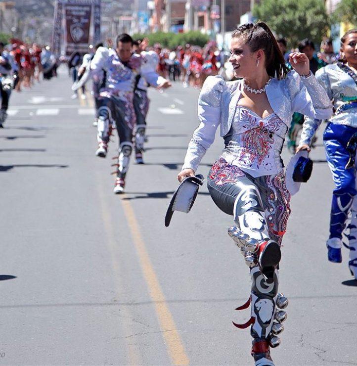 Corso de preselección de agrupaciones al Corso de la Amistad 2018 – Foto de Tito Cuzcano-4 (17)