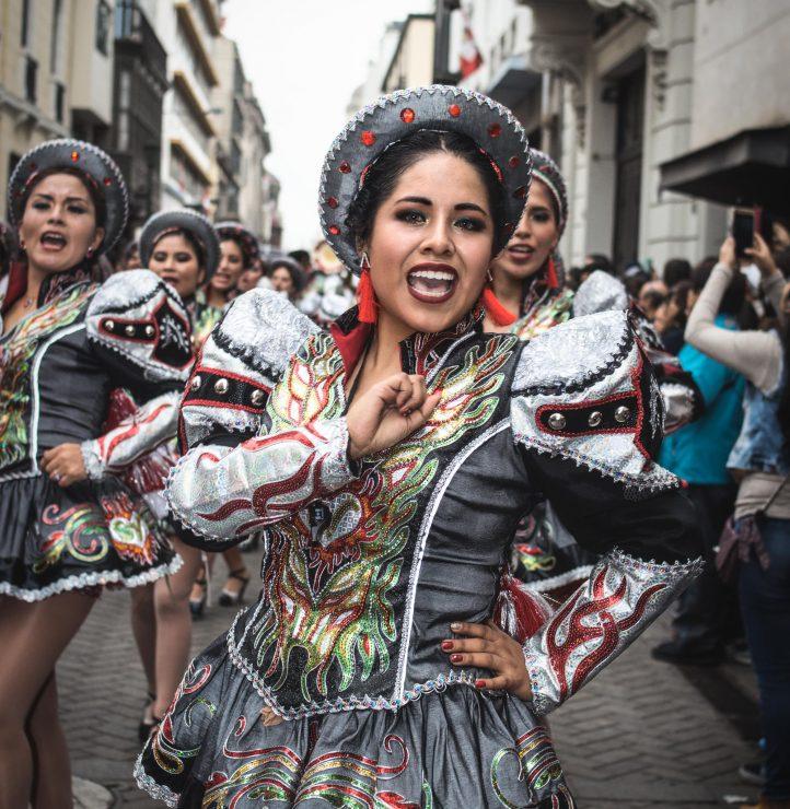 Festividad-Virgen-Copacabana-2018_Raul-Medina_Peru-Caporal (1)