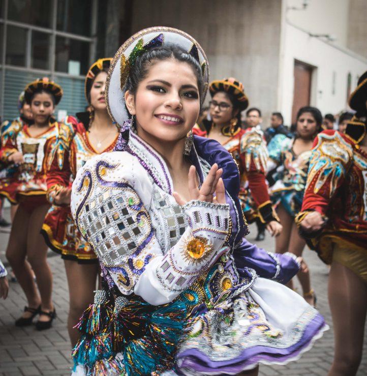 Festividad-Virgen-Copacabana-2018_Raul-Medina_Peru-Caporal (11)