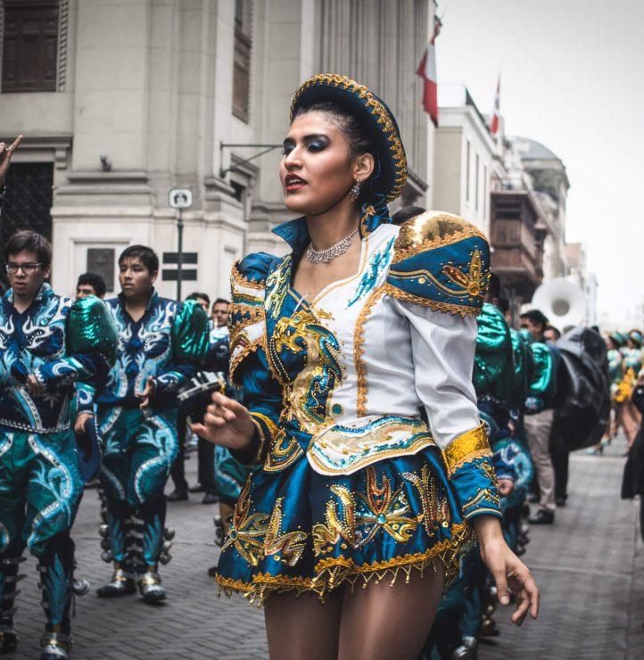 Festividad-Virgen-Copacabana-2018_Raul-Medina_Peru-Caporal (13)