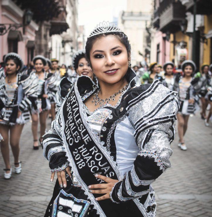 Festividad-Virgen-Copacabana-2018_Raul-Medina_Peru-Caporal (14)