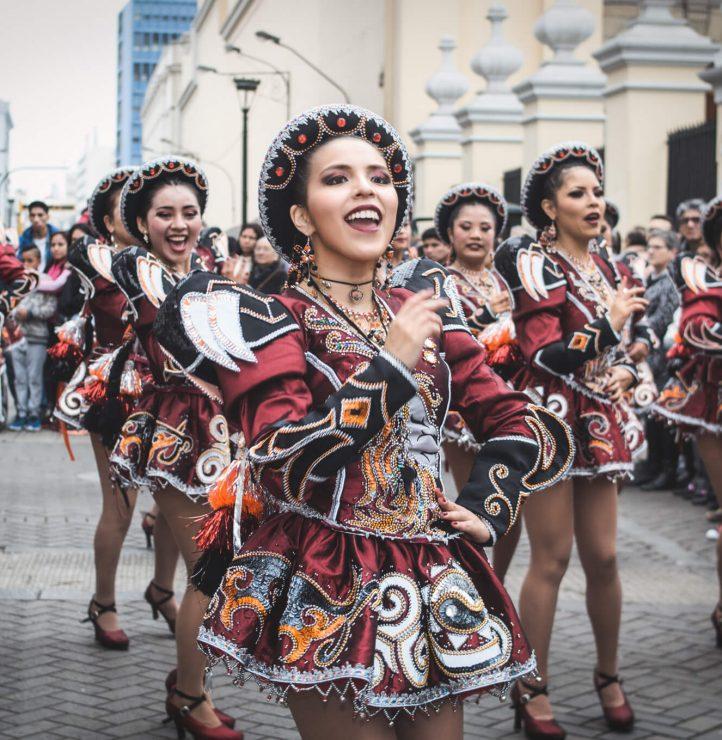 Festividad-Virgen-Copacabana-2018_Raul-Medina_Peru-Caporal (15)