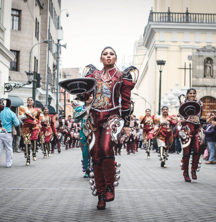 Festividad-Virgen-Copacabana-2018_Raul-Medina_Peru-Caporal (16)