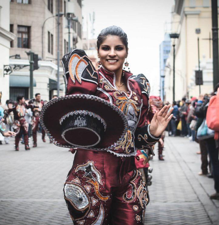Festividad-Virgen-Copacabana-2018_Raul-Medina_Peru-Caporal (17)