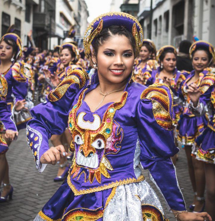 Festividad-Virgen-Copacabana-2018_Raul-Medina_Peru-Caporal (2)