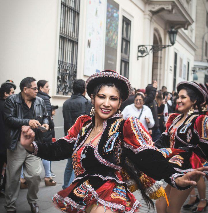 Festividad-Virgen-Copacabana-2018_Raul-Medina_Peru-Caporal (20)
