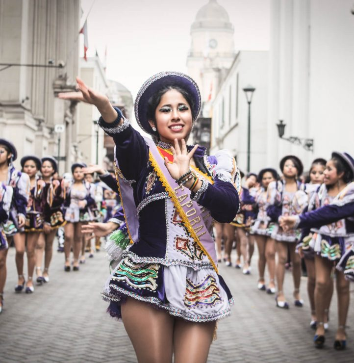Festividad-Virgen-Copacabana-2018_Raul-Medina_Peru-Caporal (21)
