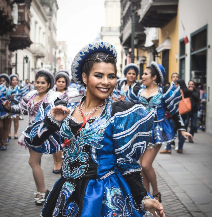 Festividad-Virgen-Copacabana-2018_Raul-Medina_Peru-Caporal (22)