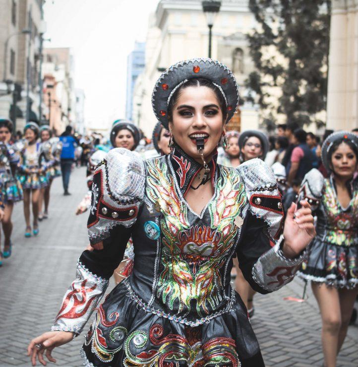 Festividad-Virgen-Copacabana-2018_Raul-Medina_Peru-Caporal (23)