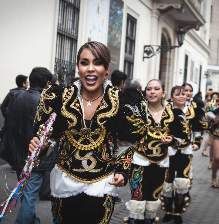 Festividad-Virgen-Copacabana-2018_Raul-Medina_Peru-Caporal (24)