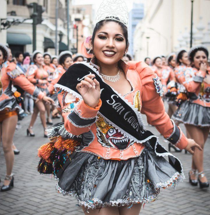 Festividad-Virgen-Copacabana-2018_Raul-Medina_Peru-Caporal (26)
