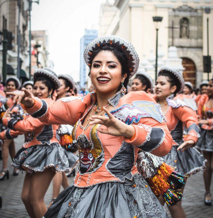 Festividad-Virgen-Copacabana-2018_Raul-Medina_Peru-Caporal (27)
