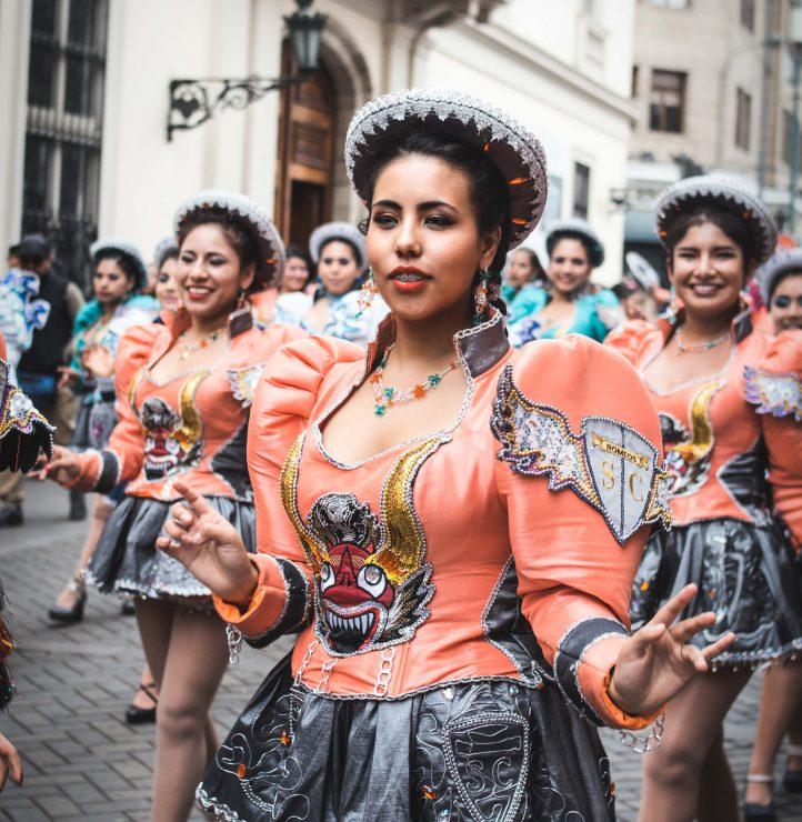 Festividad-Virgen-Copacabana-2018_Raul-Medina_Peru-Caporal (28)