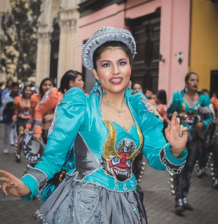 Festividad-Virgen-Copacabana-2018_Raul-Medina_Peru-Caporal (29)