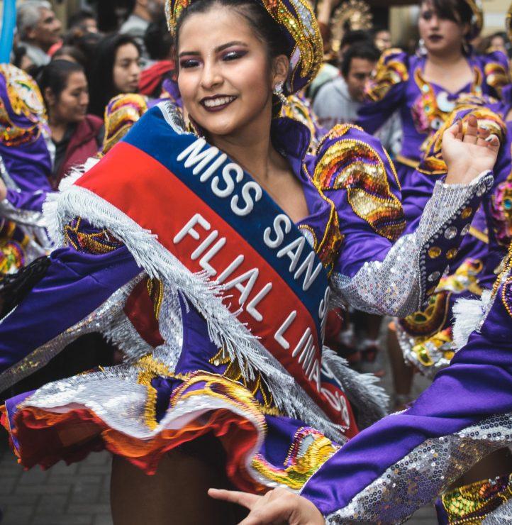 Festividad-Virgen-Copacabana-2018_Raul-Medina_Peru-Caporal (3)
