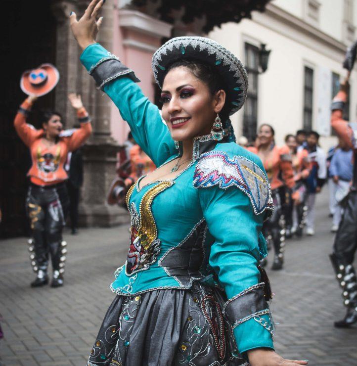 Festividad-Virgen-Copacabana-2018_Raul-Medina_Peru-Caporal (30)