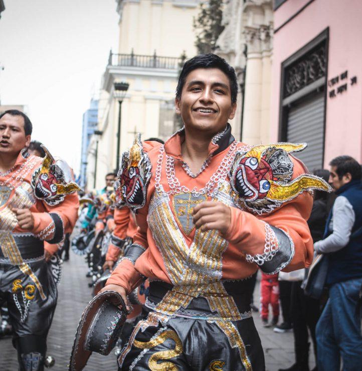 Festividad-Virgen-Copacabana-2018_Raul-Medina_Peru-Caporal (31)