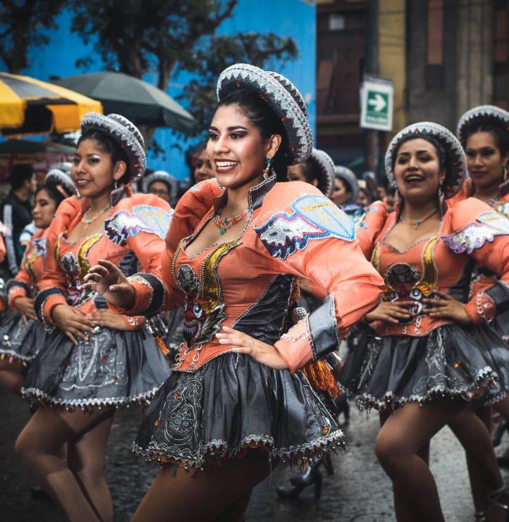 Festividad-Virgen-Copacabana-2018_Raul-Medina_Peru-Caporal (33)