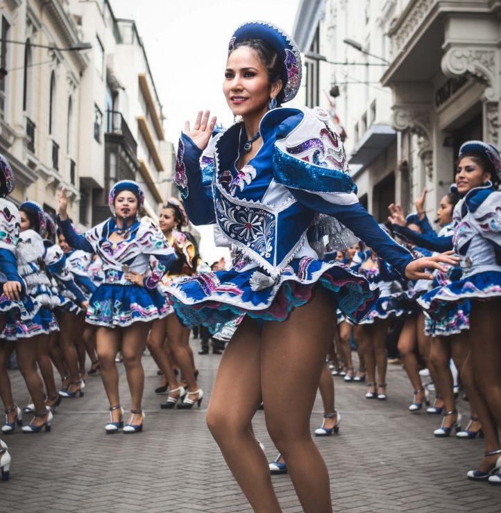 Festividad-Virgen-Copacabana-2018_Raul-Medina_Peru-Caporal (4)