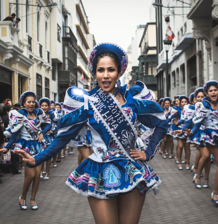 Festividad-Virgen-Copacabana-2018_Raul-Medina_Peru-Caporal (5)