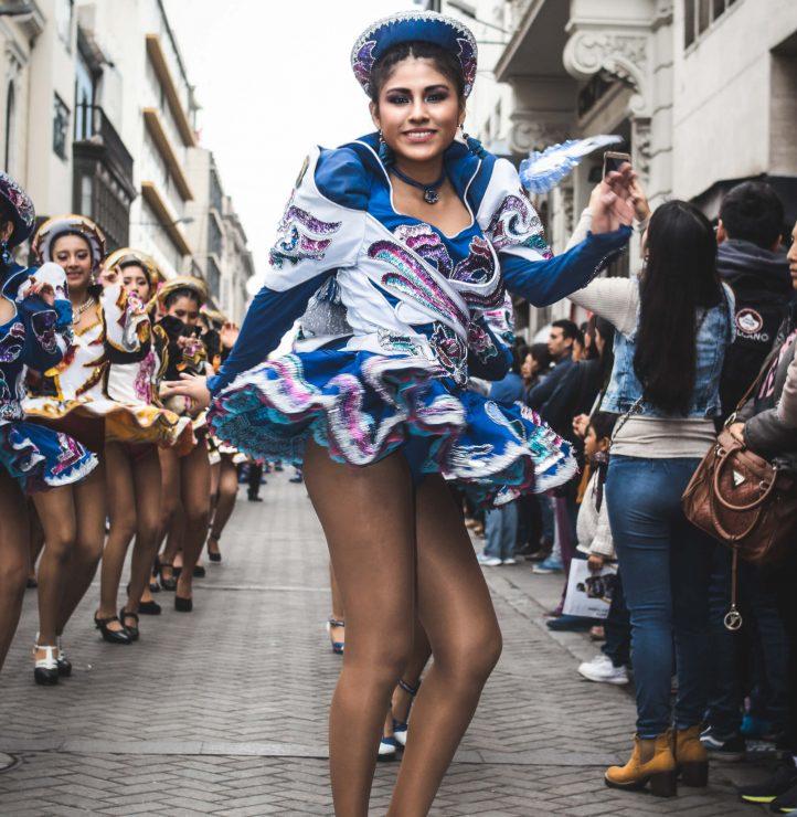 Festividad-Virgen-Copacabana-2018_Raul-Medina_Peru-Caporal (6)