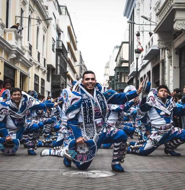 Festividad-Virgen-Copacabana-2018_Raul-Medina_Peru-Caporal (8)