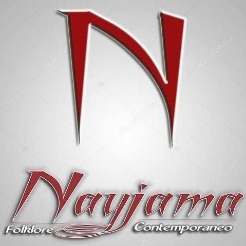 Grupo Nayjama | Perú Caporal - www.perucaporal.com