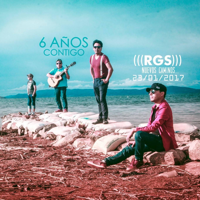 Perfil Rasgos 2018 | Perú Caporal | www.perucaporal.com