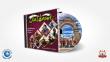 «El calor de tu pecho» – Jaltawi (caporal)