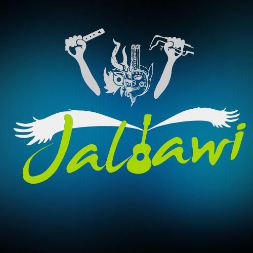 Jaltawi Perú