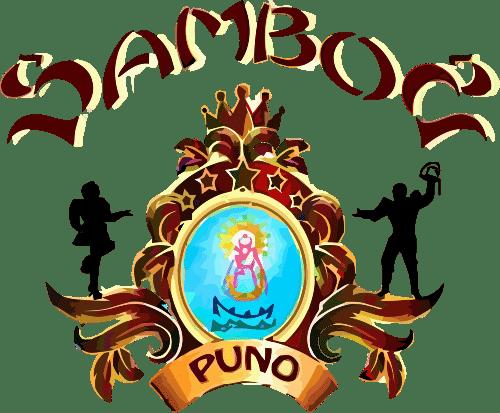 Asociación Folklórica Sambos con Sentimiento y Devoción – Porteño