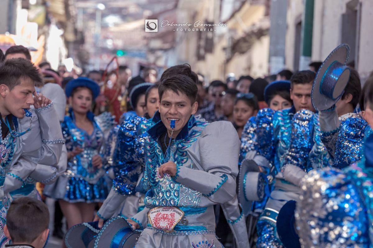 Festividad_Almudena_Cusco-Orlando_Gonzales-0