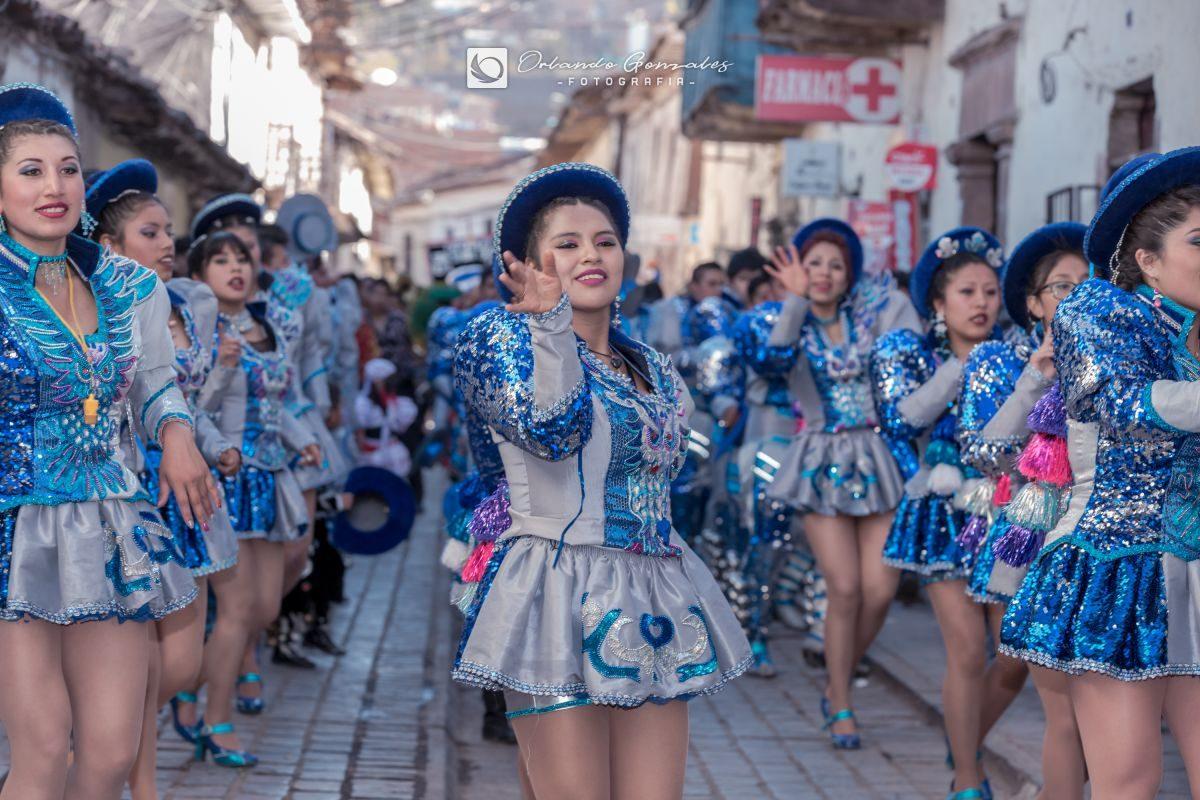 Festividad_Almudena_Cusco-Orlando_Gonzales-1