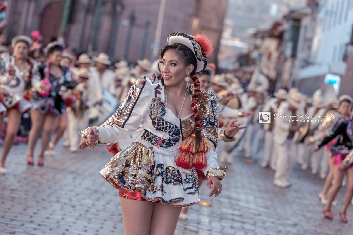 Festividad_Almudena_Cusco-Orlando_Gonzales-10