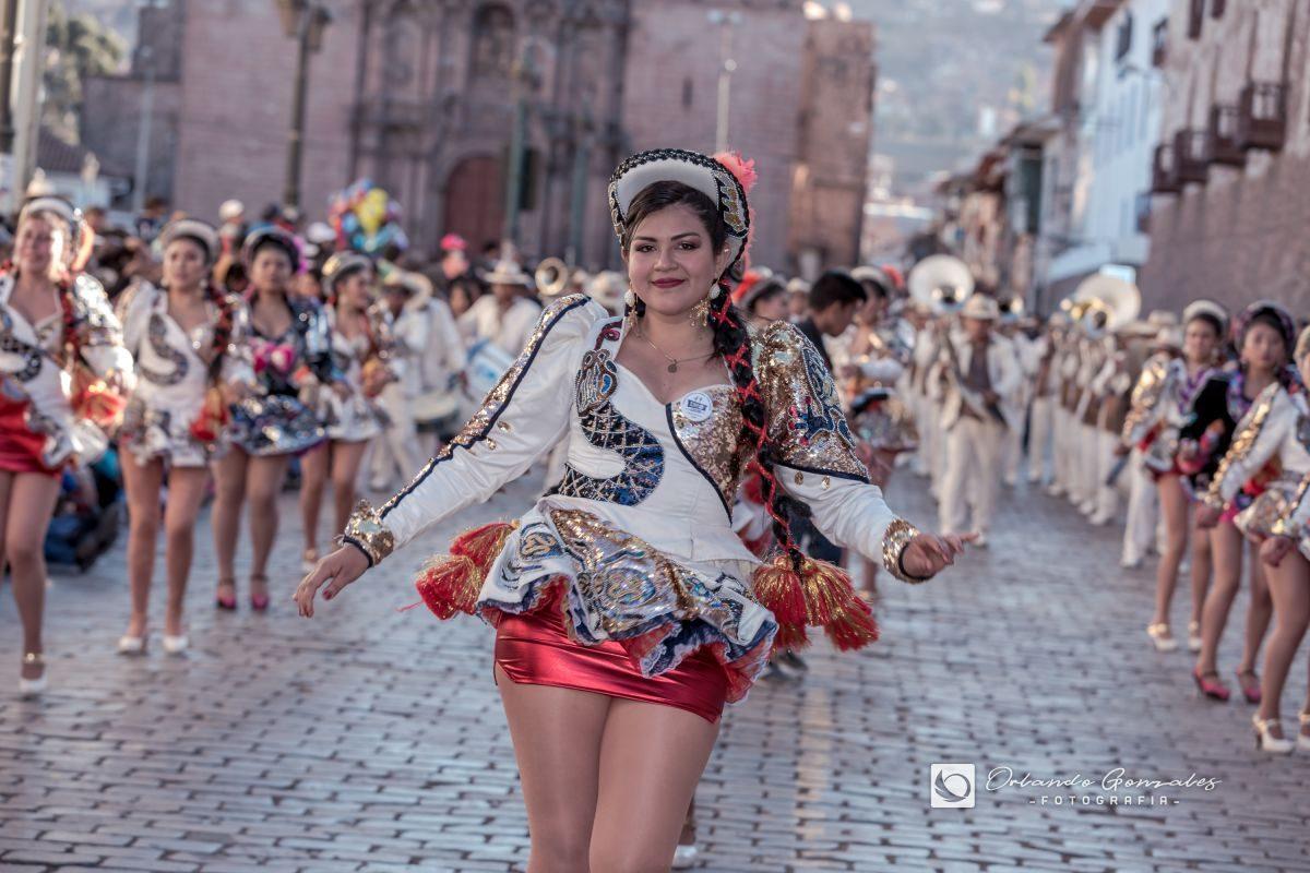 Festividad_Almudena_Cusco-Orlando_Gonzales-11