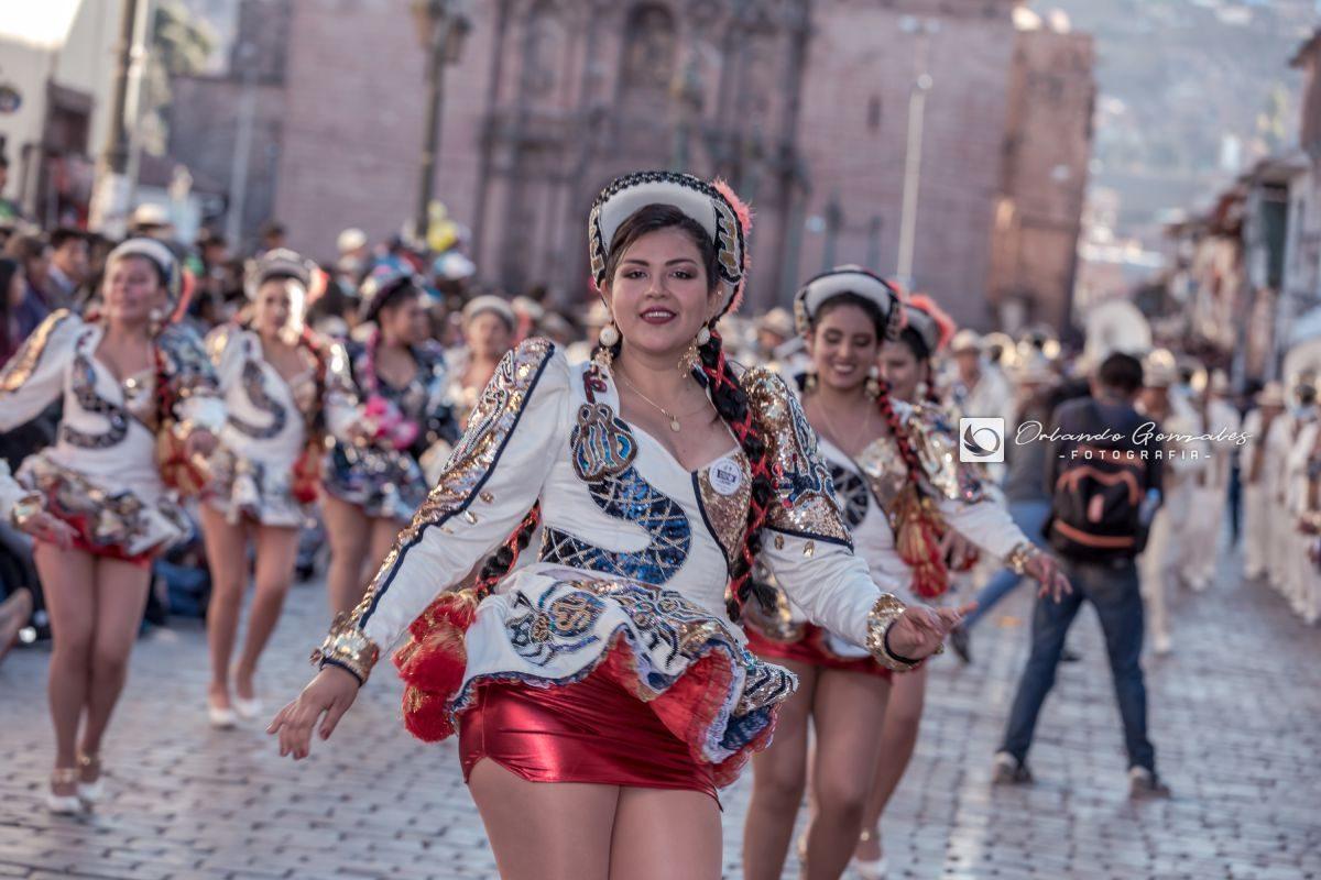 Festividad_Almudena_Cusco-Orlando_Gonzales-12