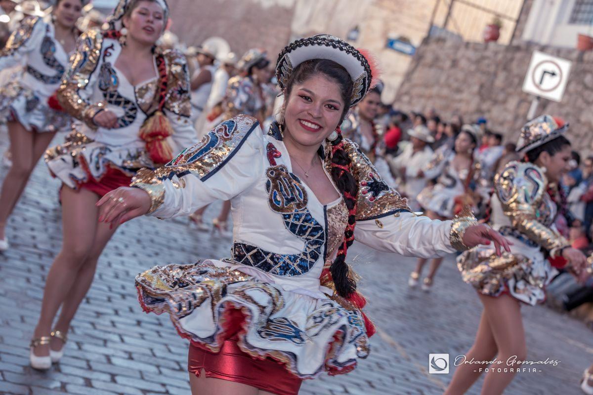 Festividad_Almudena_Cusco-Orlando_Gonzales-13