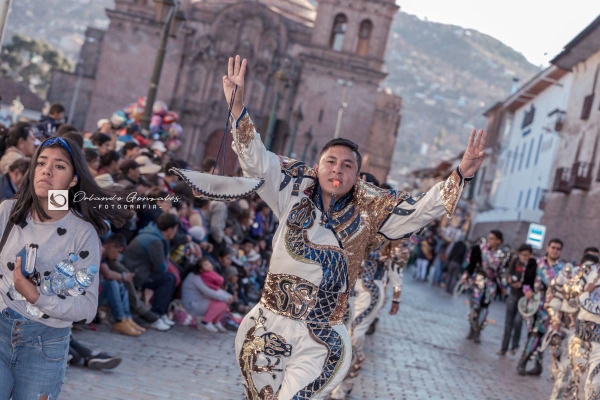Festividad_Almudena_Cusco-Orlando_Gonzales-14
