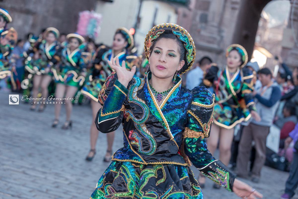 Festividad_Almudena_Cusco-Orlando_Gonzales-16