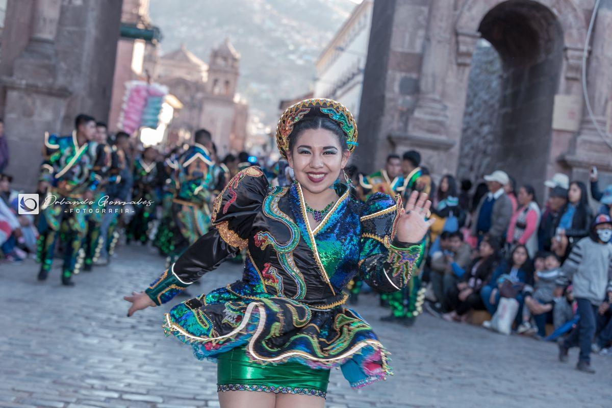 Festividad_Almudena_Cusco-Orlando_Gonzales-17