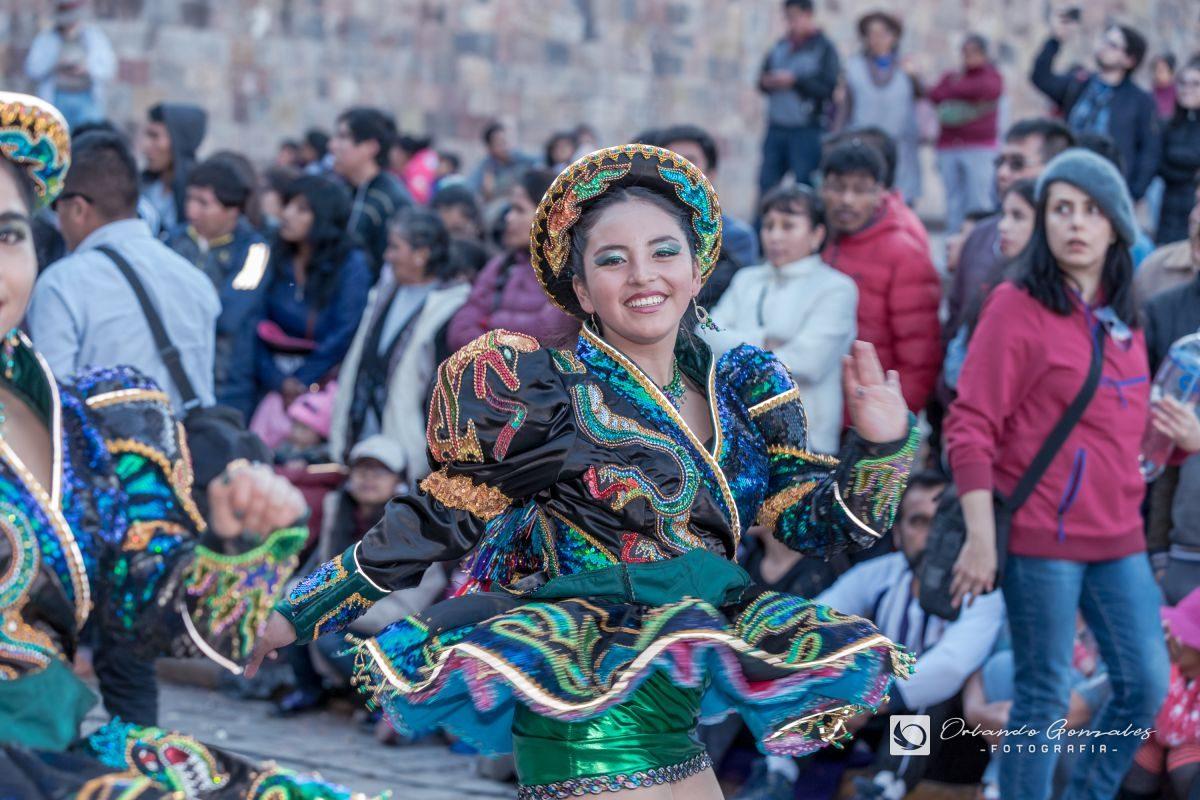 Festividad_Almudena_Cusco-Orlando_Gonzales-18