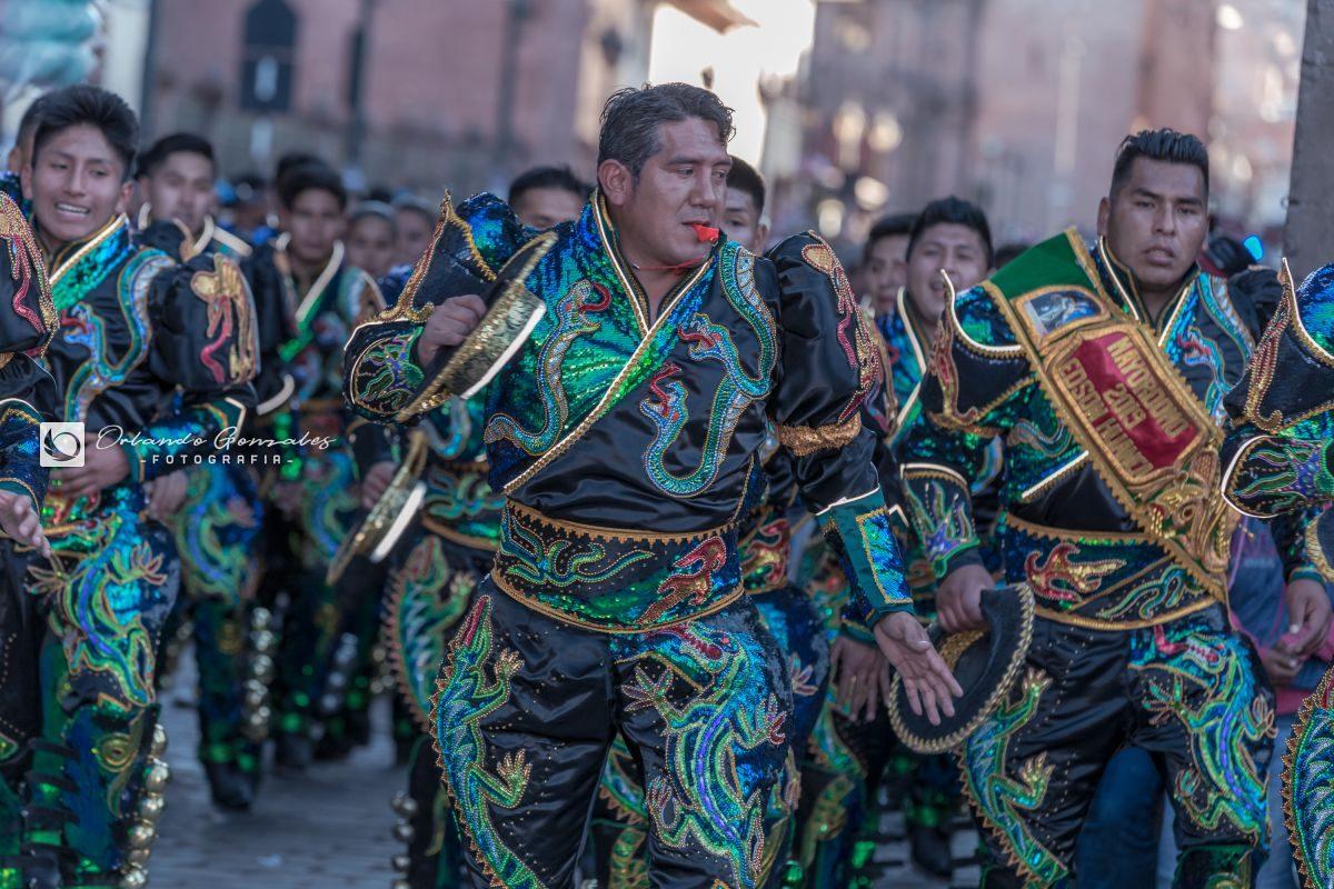 Festividad_Almudena_Cusco-Orlando_Gonzales-19