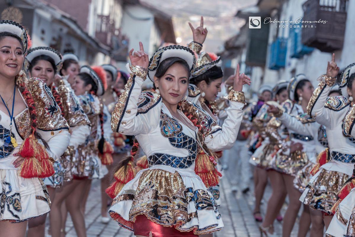 Festividad_Almudena_Cusco-Orlando_Gonzales-2