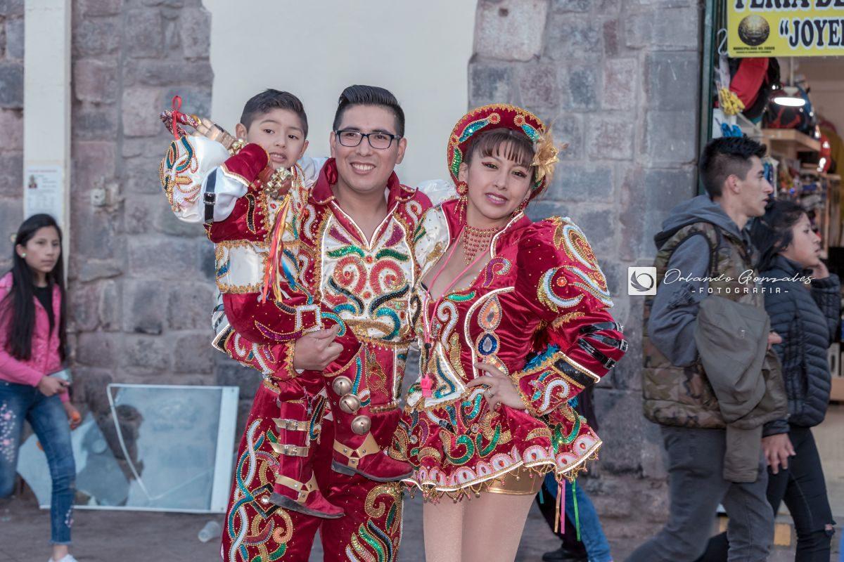 Festividad_Almudena_Cusco-Orlando_Gonzales-20