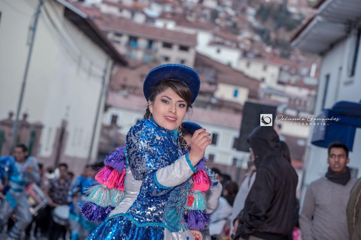 Festividad_Almudena_Cusco-Orlando_Gonzales-21