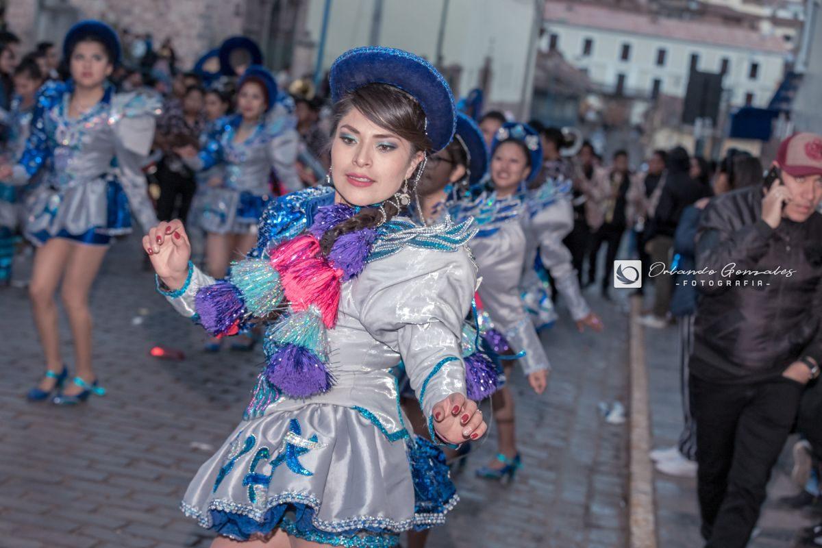 Festividad_Almudena_Cusco-Orlando_Gonzales-22