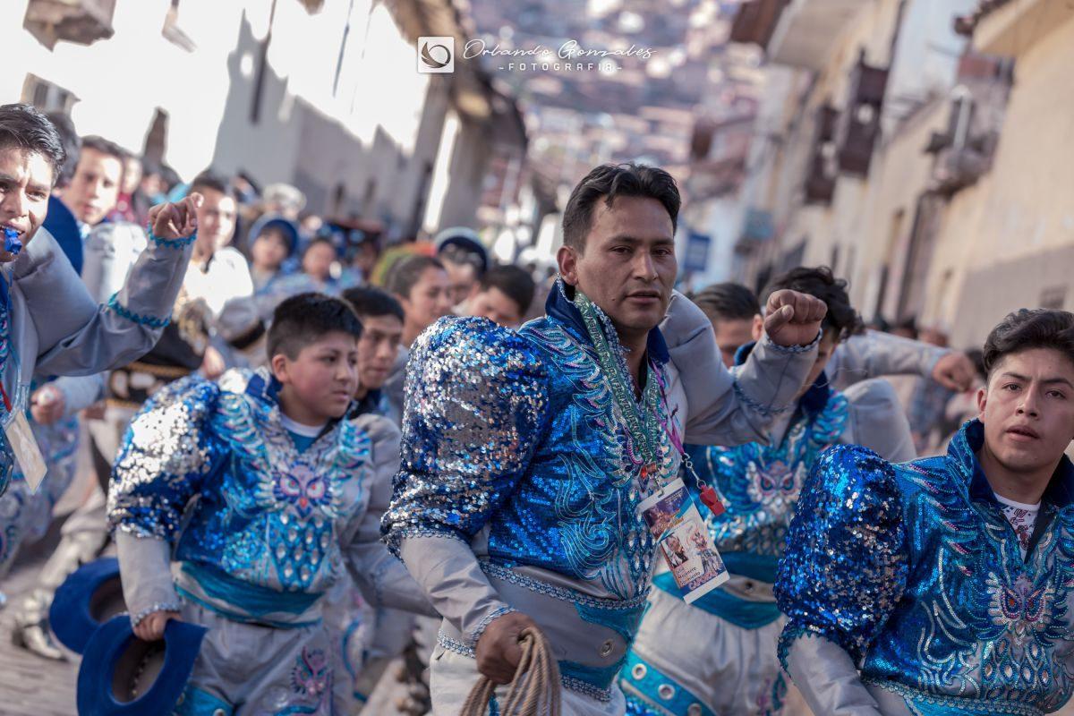 Festividad_Almudena_Cusco-Orlando_Gonzales-23