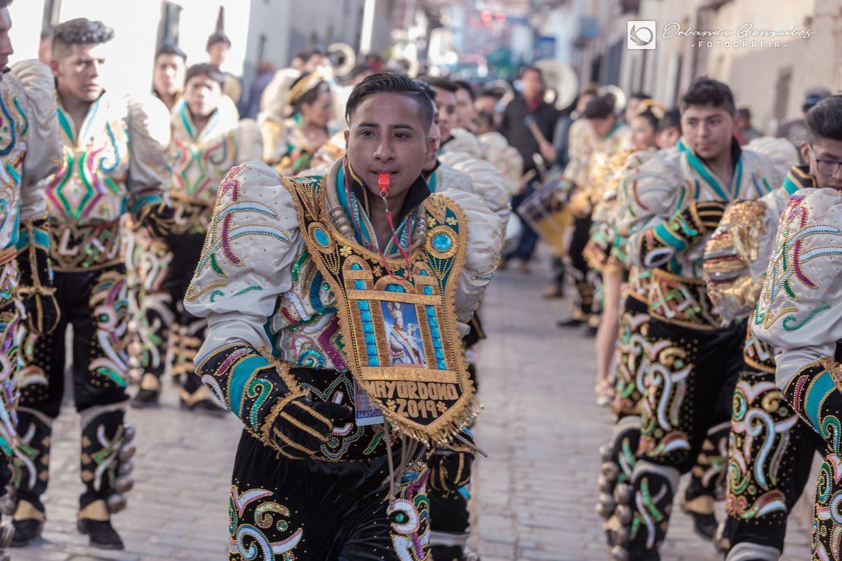 Festividad_Almudena_Cusco-Orlando_Gonzales-25